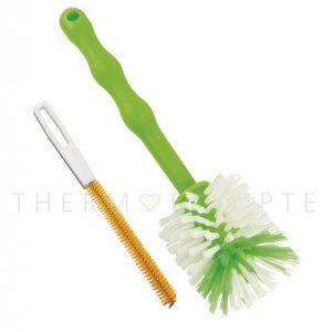 Reinigungsbürsten für den Thermomix
