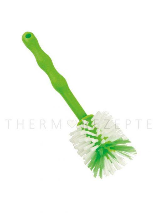 Reinigungsbürste für den Thermomix®