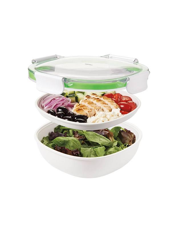 Salatbox To Go : salatbox to go kaufen entdecken im thermorezepte shop ~ A.2002-acura-tl-radio.info Haus und Dekorationen