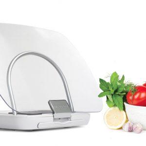 Kochbuchhalter online kaufen