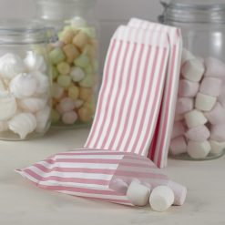 Candy Bag Online Shop