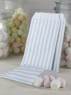 Candy Bag Online Shop