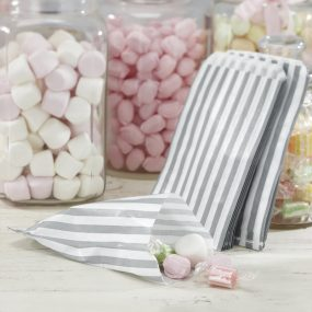 Candy Bags Online Shop