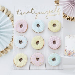 Donut Wand online kaufen
