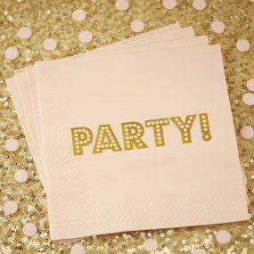 Party Basics