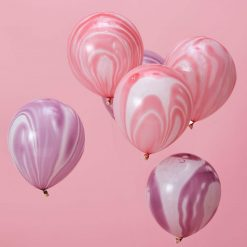 Luftballons online kaufen