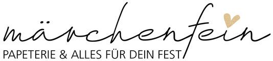 Märchenfein